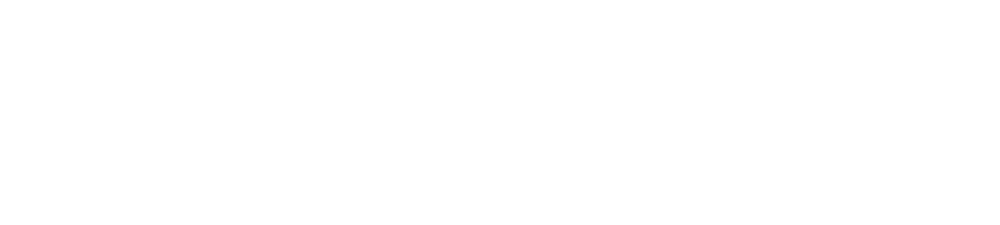 Green Bay WI Master Tailor Rudolph
