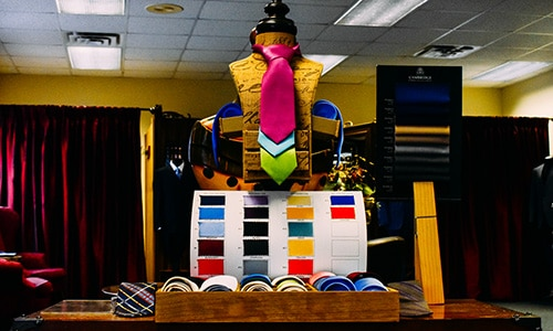Ties Neckties and Bow Ties Green Bay WI